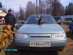 PICT0261.JPG