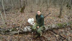 Сезон охоты зима 2010 035.jpg