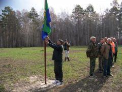 Тамбов, состязания, поднятие флага..jpg