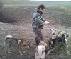 2 мая Волгоградская областная выставка собак охотничьих пород - последнее сообщение от Sergei