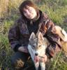 Приглашаем ВАС на Ростовские областные лично-командных состязания собак легавых - последнее сообщение от Natali