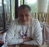 Савельева Сергея (СОВА 63) с Днём Рождения ! - последнее сообщение от Пан Пасечник