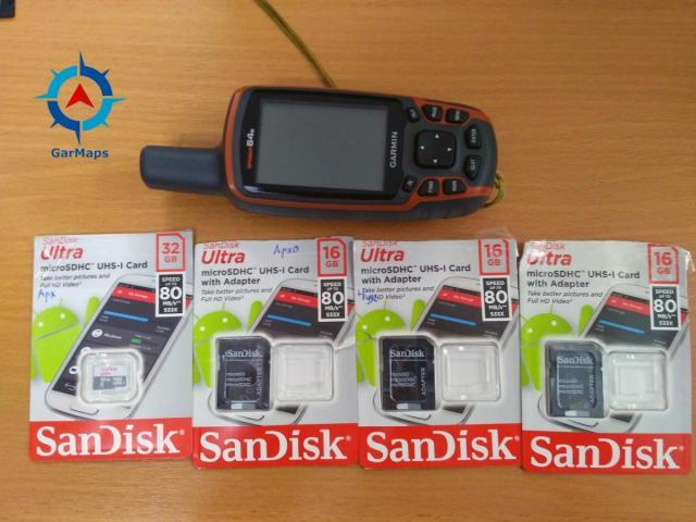 post-10739-0-95095500-1580284486_thumb.jpg