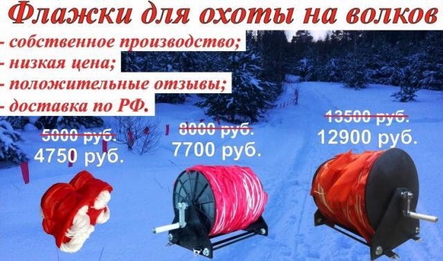 post-6927-0-66225100-1578474289_thumb.jpg