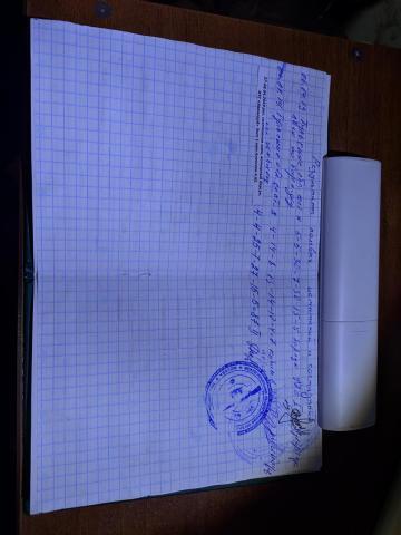 post-9713-0-58703000-1580315992_thumb.jpg