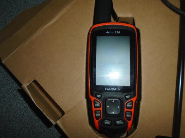 post-10228-0-61910000-1519488094_thumb.jpg