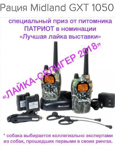 post-7904-0-02111800-1519579985_thumb.jpeg