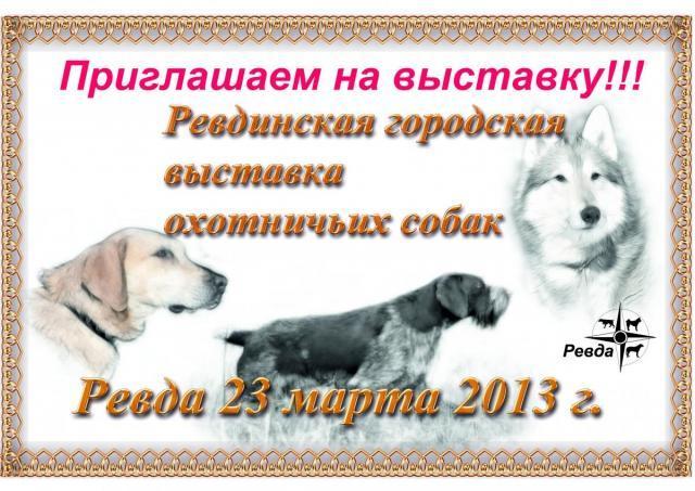 post-2607-0-49155700-1363685662_thumb.jpg