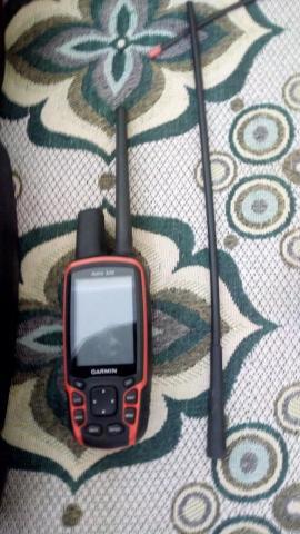 post-8369-0-50554500-1522241245_thumb.jpg