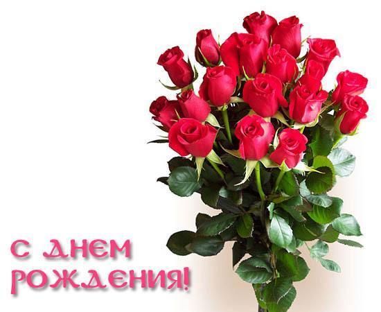 post-2651-088633400 1335254838_thumb.jpg