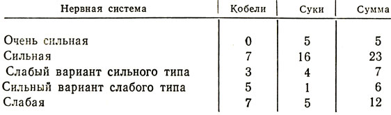 000077.jpg
