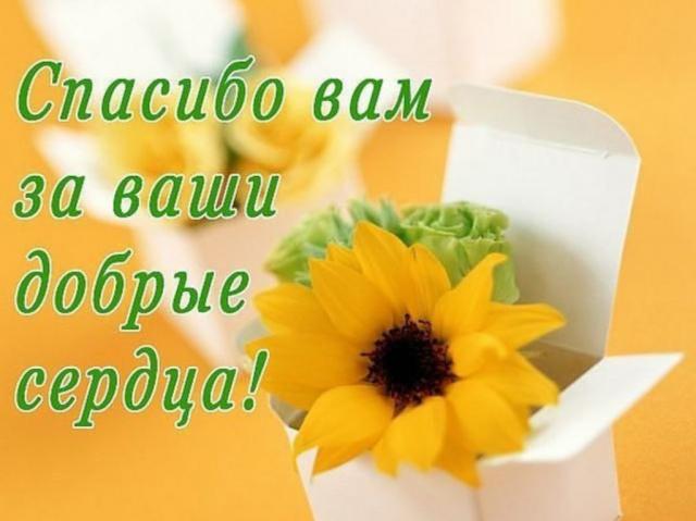 image (32).jpg