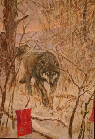 Волк1.jpg