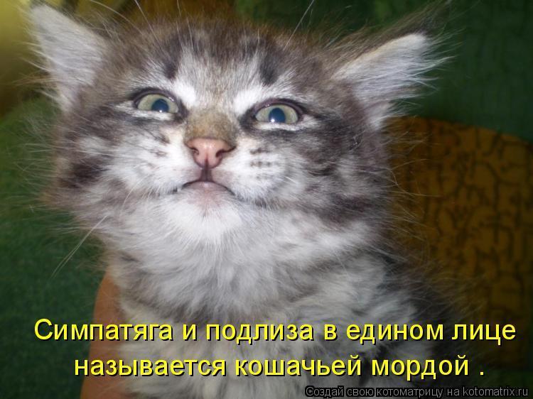 v-vannoy-devushka-laskaet