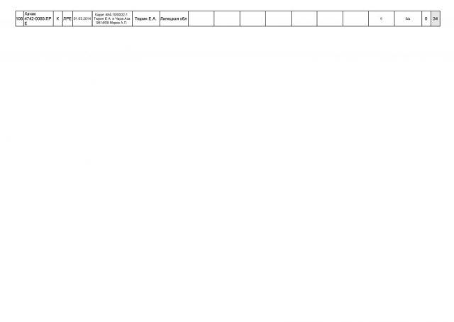 результаты всех участников по барсуку_Страница_7.jpg
