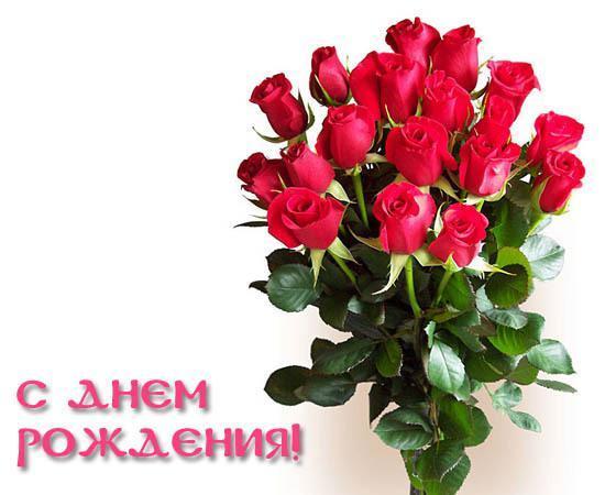 post-2651-089623200 1319777557_thumb.jpg