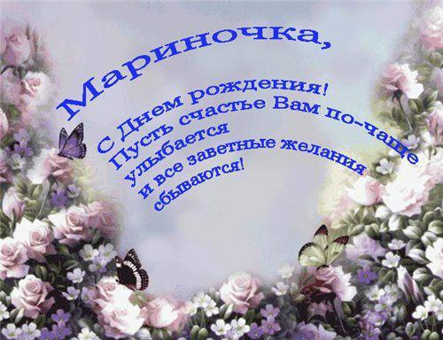 post-3006-033613800 1318865478_thumb.jpg