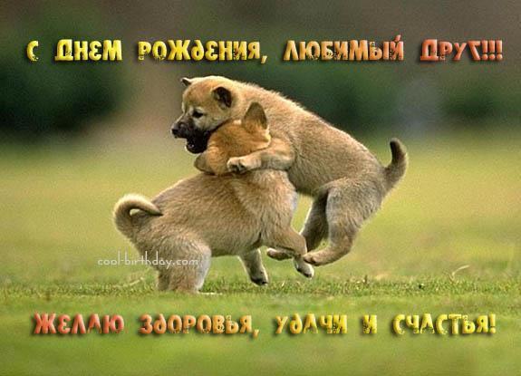 post-3045-086694800 1349939051_thumb.jpg