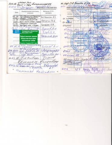 post-3398-036912100 1352884342_thumb.jpg
