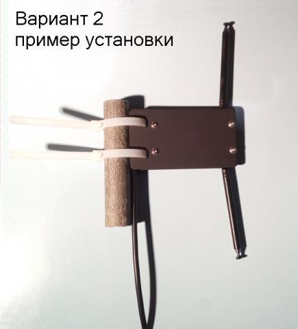Bars-H1v2-a.jpg