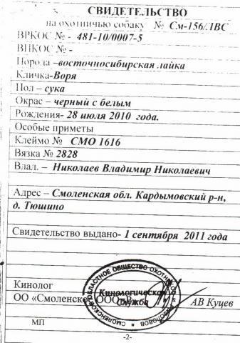 QScan12062011_233246.jpg