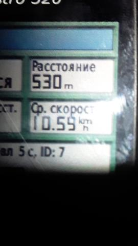 post-1699-0-13909900-1575928115_thumb.jpg