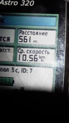 post-1699-0-18502900-1575928088_thumb.jpg