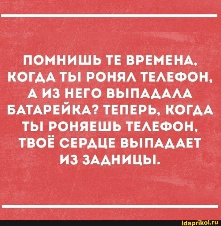 00688ac479f292862b119fe3e842550c870b0d67075441026093694fcb36d644_1.jpg.jpg