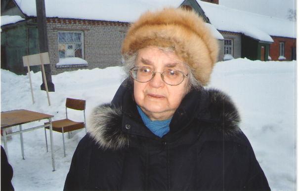 Мишанова Н.Б..png