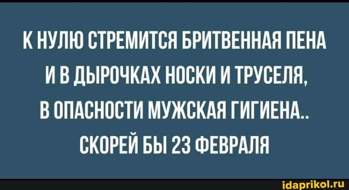 206a89da1a70f54a3230e88e2e682c788bed1a8d8d2bc9d38075a4a6445ee253_1.jpg.jpg