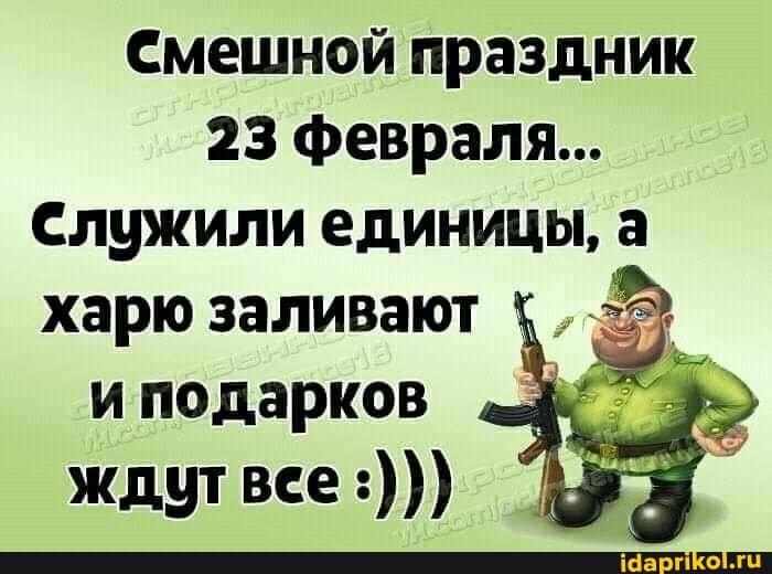 25eea92deeead8cdd3f4d52346cf4b1e986ab2c7a11103fbeb3b3ce925a40bb5_1.jpg.jpg