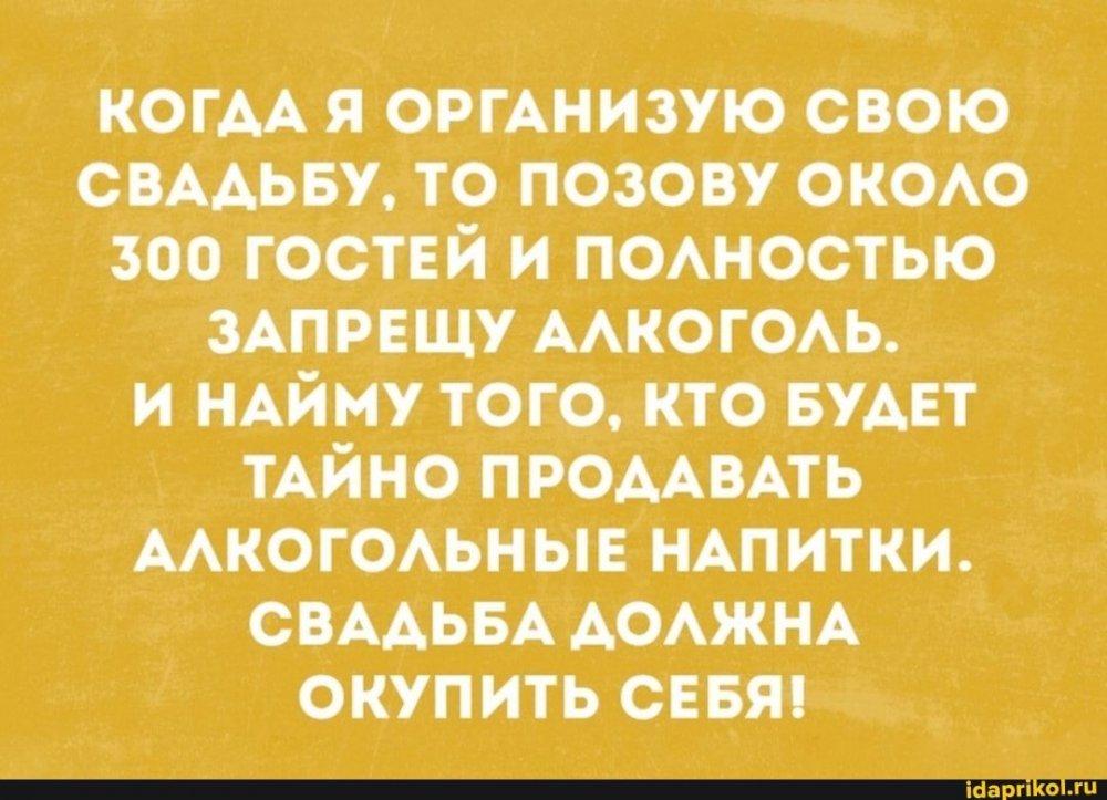 8b974cc4dc3f52a619b96b5dcb1a8c7af951435e1758f6eca9f428a6354be4a2_1.jpg.jpg