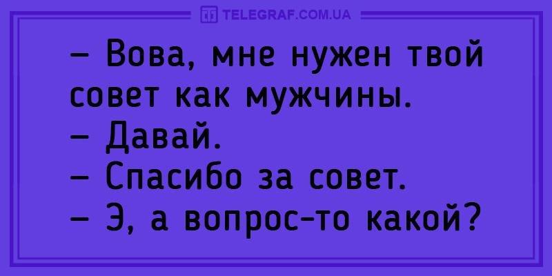 IMG-e88e932fab6e2a9662741c60f6702600-V.jpg