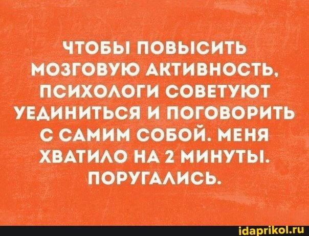 a04a9384c8516df061f11f72caad1b62a8af2befd4f7c05591277d8b56e357d6_1.jpg.jpg