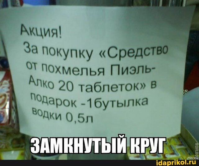 a677b482ec07eddd69e3733502516396fc6e52f327794da2cba30ec2b9d1dbac_1.jpg.jpg
