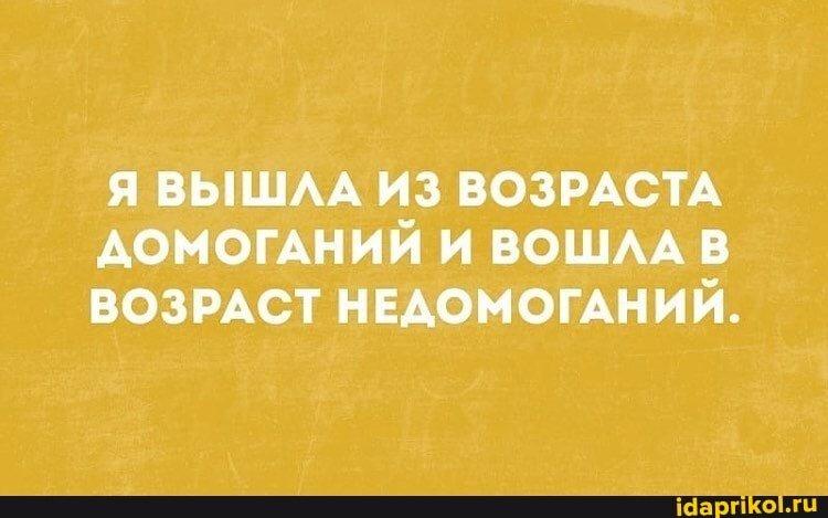 ab6c9984b572eb39f9ba57dfcaf2af949a608cbef5c180c18468ce3edcdec8e9_1.jpg.jpg