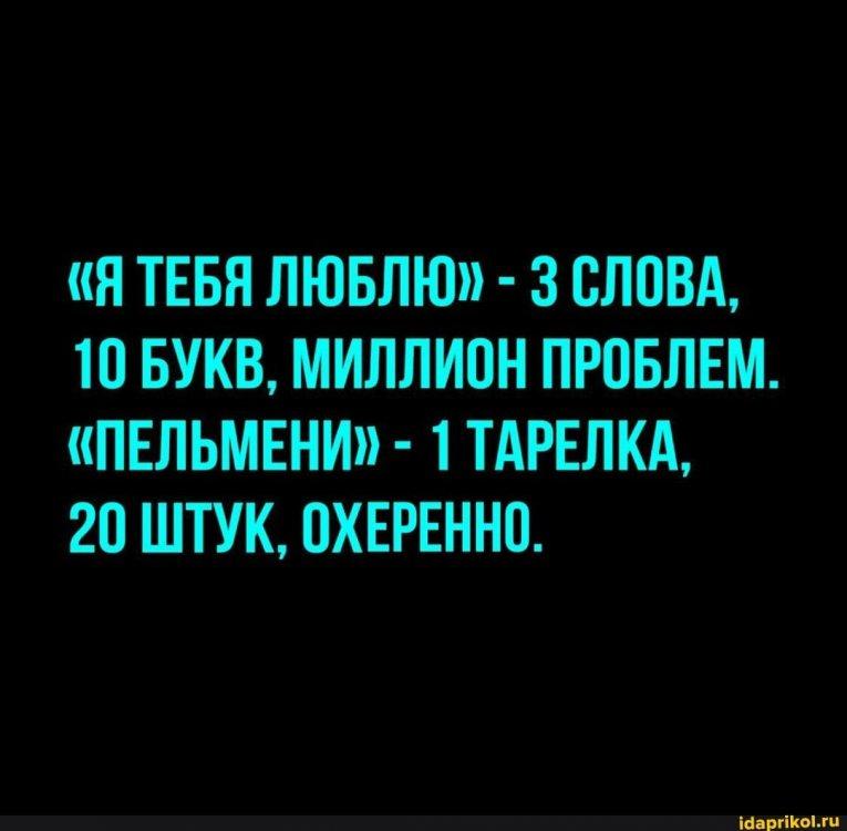 dc9377db981ec99fcac1d4b3dd49bcc2540bd587f424958e88184b802ea690d9_1.jpg.jpg