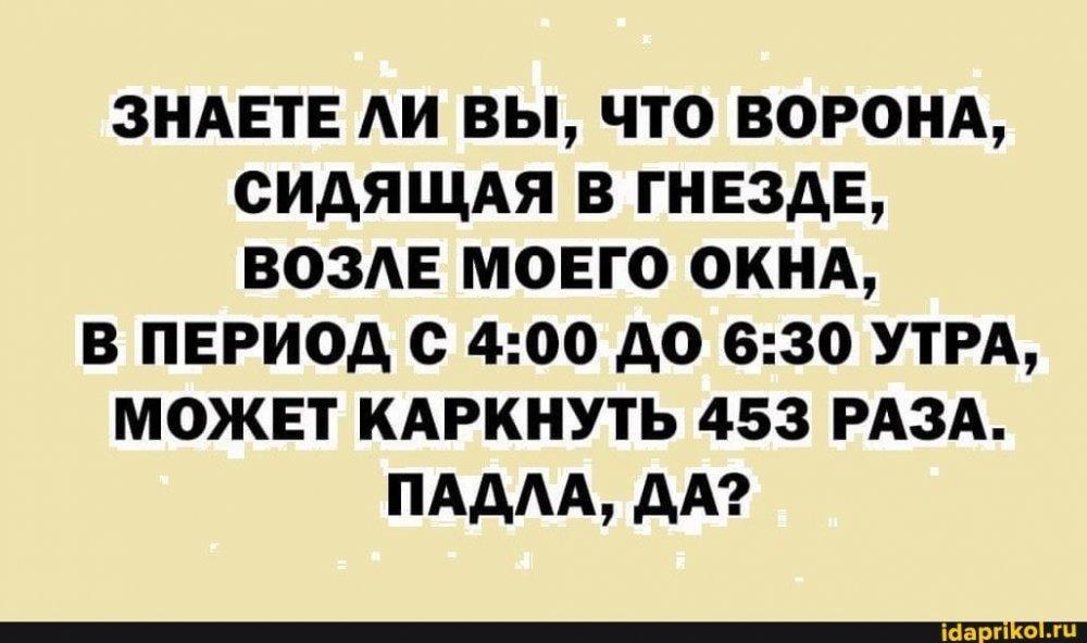 0ffc3639bea68261551a89f452f243c59c35f569bdf4ce8d103c515cddbe117e_1.jpg.jpg