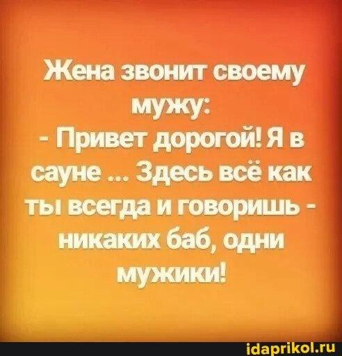 afed97734aeda4ff5c628c7ef5eccfd78e6330a94df4176afc00c184cb99546a_1.jpg.jpg