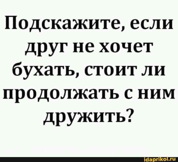 05e59f3dd13b50c878f9af10680e1229fe2bb176e237af4d72cb7ccfc21dc45c_1.jpg.jpg