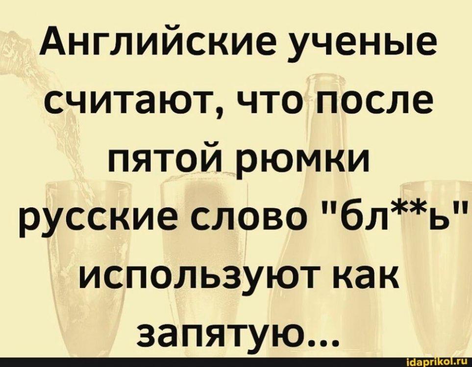 1353848b846cda23e262e7fd15330bfde7eb6b142c98f97bdad4c5795cf85e86_1.jpg.jpg