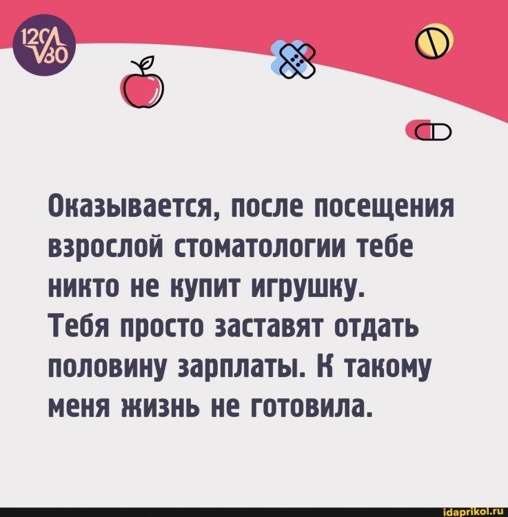 475a9dc2beaf1d2951fb3d9f71a8b512f8aadb07a3eac3115f1345389520ece2_1.jpg.jpg