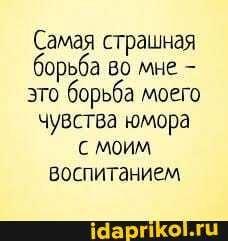 6df60d3a4eae1d3e8401c2fbe3e19b9baa66eb84ef8ba99b054c21586d1df7f6_1.jpg.jpg
