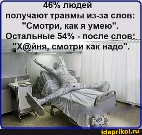 8cdd336655c78a834ec39489a0f6a52e5850892f7ba5697f6529b3d79b2bdde4_1.jpg.jpg