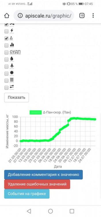 Screenshot_20200730_074527_com.android.chrome.jpg