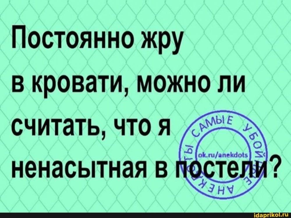 e3c68ad1e2f4efb330cf5beb45184ee2601a5e64c54cce6629f112c9483a22b6_1.jpg.jpg