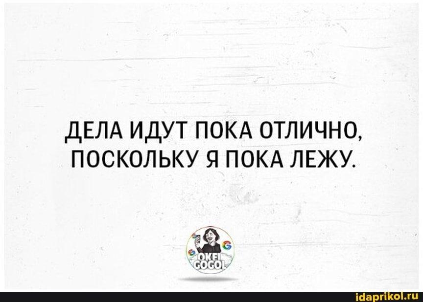 0a2b47889e1683295b76de3c6172e342ed9b4c9d7c741a511330ef4bea8cb73e_1.jpg.jpg
