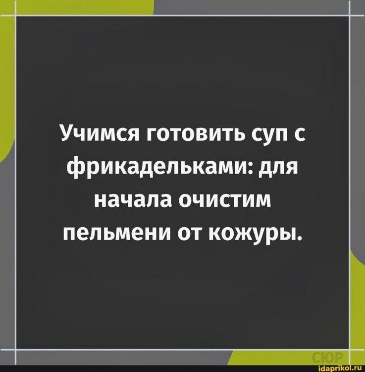 1b0049c2522f172c29bcdca29209f61b9c2a646193423c09b376d8976ce5aac8_1.jpg.jpg