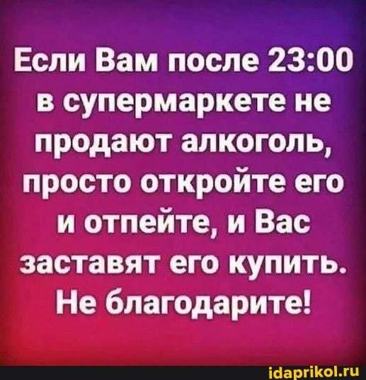 5fd9bb4494b2fb9a02ae693399abcca052d74e0fa695cd2e9dee10ca25fabb51_1.jpg.jpg