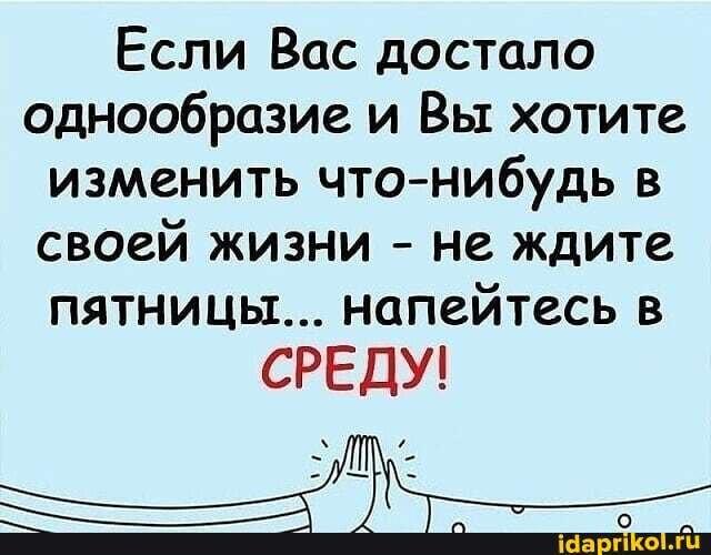 acbc379cd56427ab0c5783d2803b7012ecd1948284eff7596c6998e02ef98cc0_1.jpg.jpg